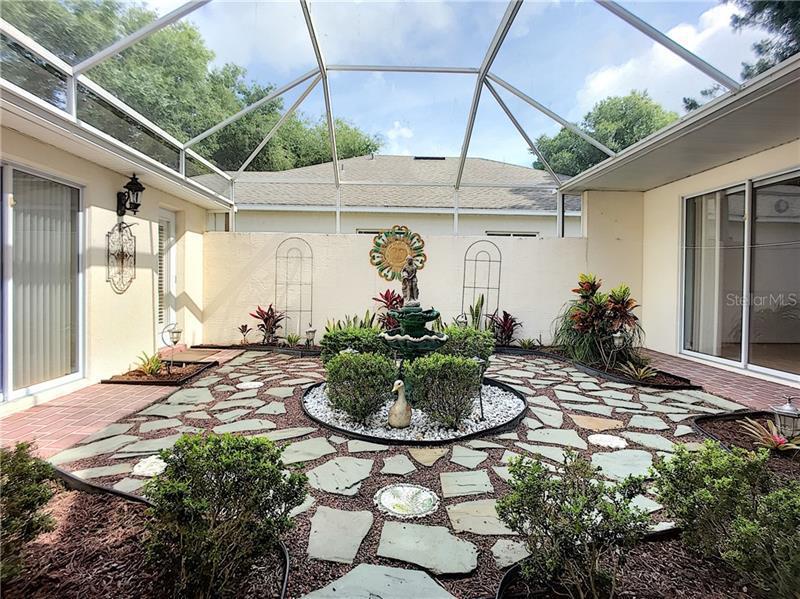 4003 HAMMERSMITH, CLERMONT, FL, 34711