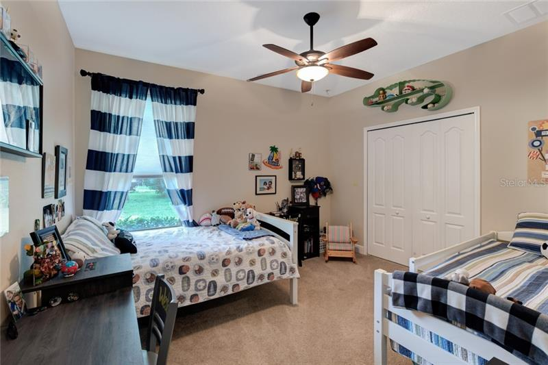5431 HERITAGE PASS, MOUNT DORA, FL, 32757