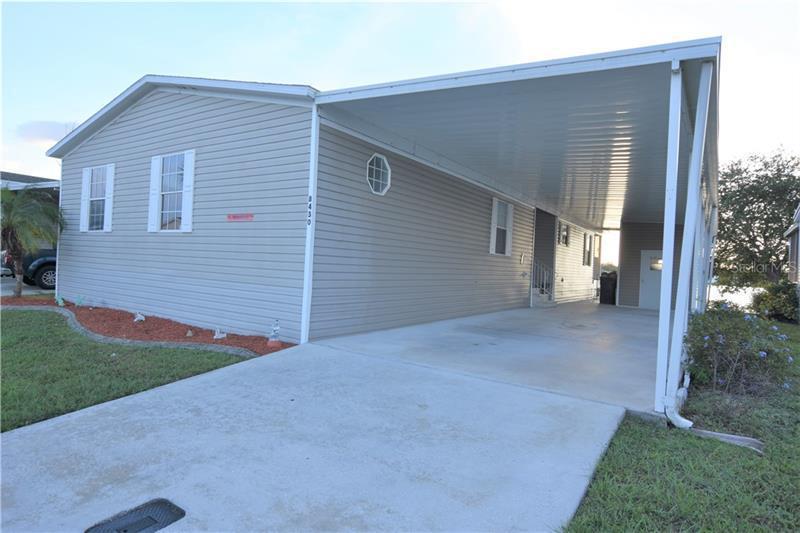 8430  FANTASIA PARK,  RIVERVIEW, FL