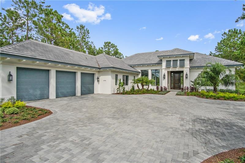 O5502835 Bella Collina Montverde, Real Estate  Homes, Condos, For Sale Bella Collina Properties (FL)
