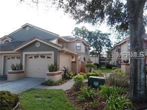 O5557335 Bay Hill Orlando, Real Estate  Homes, Condos, For Sale Bay Hill Properties (FL)