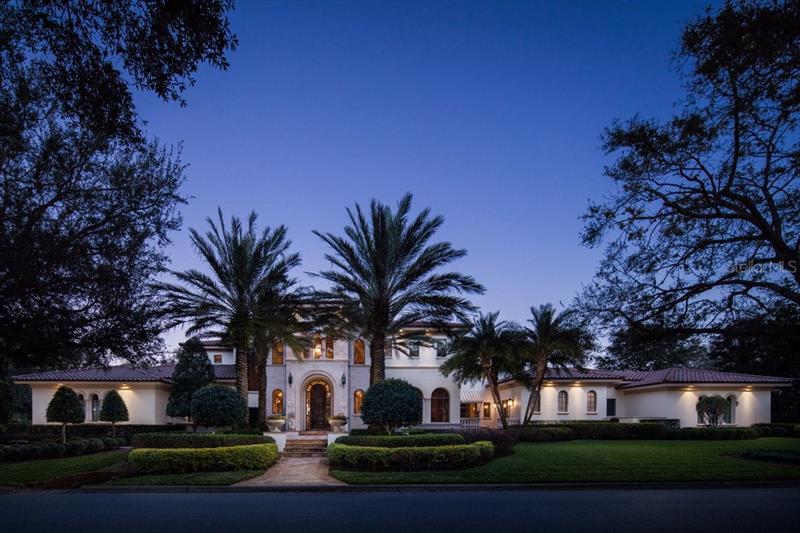 O5559035 Windermere Luxury Homes, Properties FL
