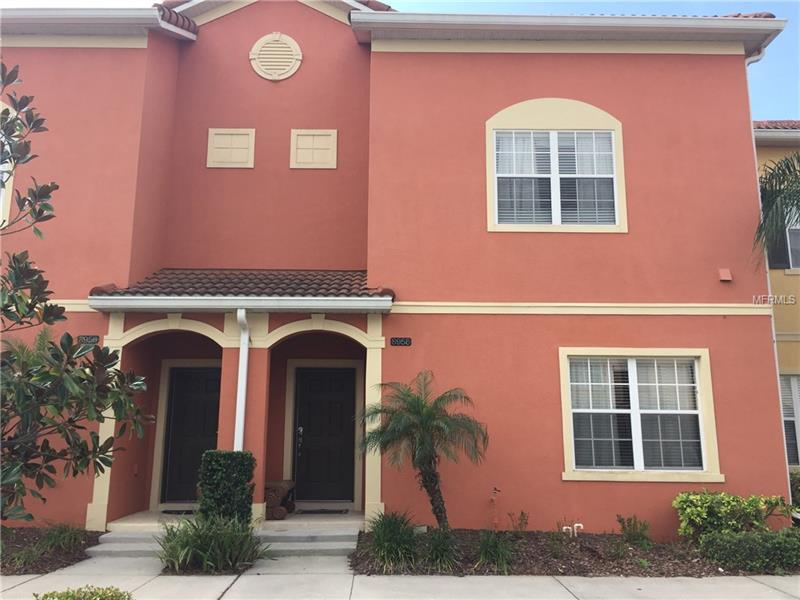 8958  COCO PALM,  KISSIMMEE, FL