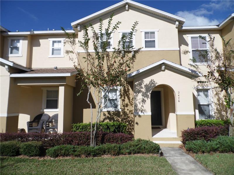 O5701135 Avalon Park Orlando, Real Estate  Homes, Condos, For Sale Avalon Park Properties (FL)