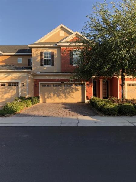 129  STENHOUSE,  LONGWOOD, FL