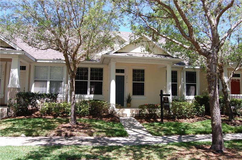 O5701435 Avalon Park Orlando, Real Estate  Homes, Condos, For Sale Avalon Park Properties (FL)