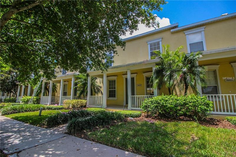 O5714235 Summerport Windermere, Real Estate  Homes, Condos, For Sale Summerport Properties (FL)