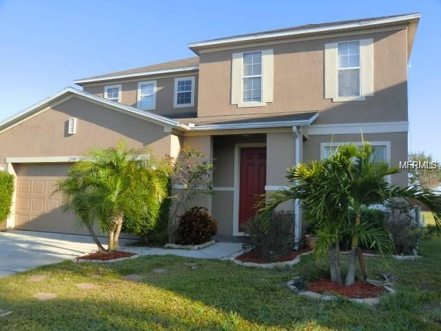 2747  PORTCHESTER,  KISSIMMEE, FL