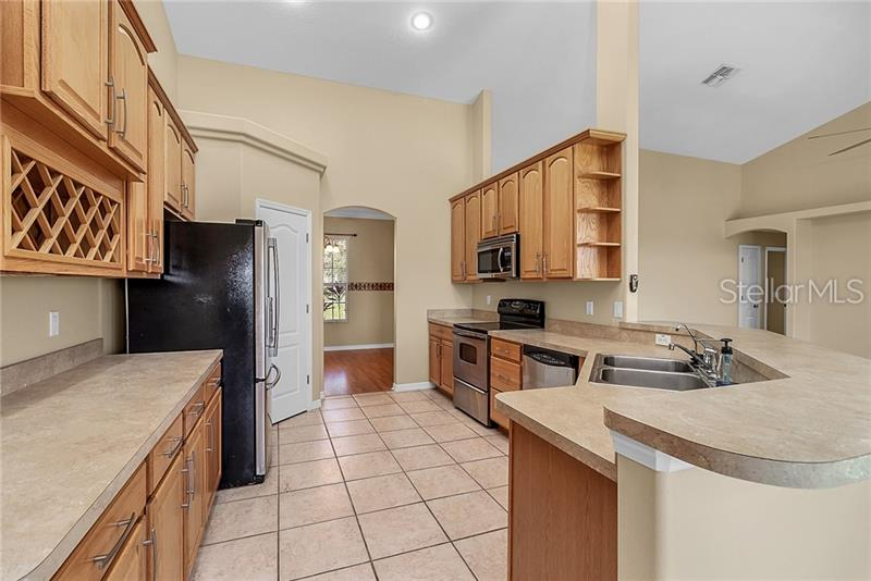11718 REGAL RIDGE, CLERMONT, FL, 34711