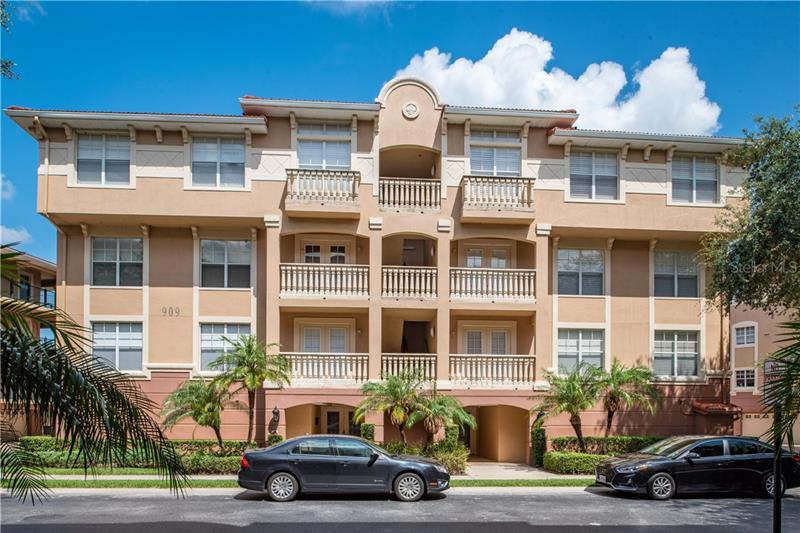 909 LOTUS VISTA 202, ALTAMONTE SPRINGS, FL, 32714