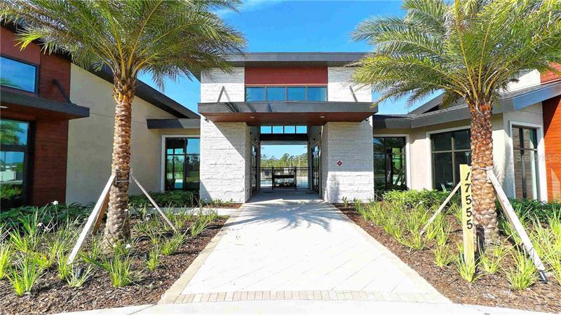 2921 MARLBERRY, CLERMONT, FL, 34714