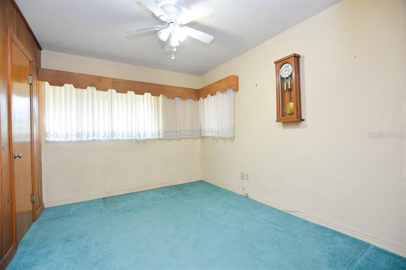 2958 NORTHWOOD, WINTER PARK, FL, 32789