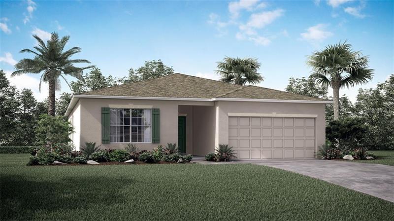 18163  AVONSDALE,  PORT CHARLOTTE, FL
