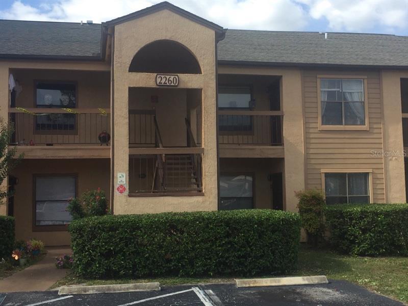S4859235 Kissimmee Condos, Condo Sales, FL Condominiums Apartments