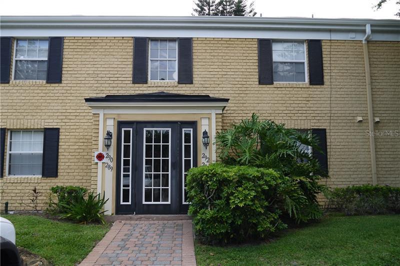 S5002135 Winter Park Condos, Condo Sales, FL Condominiums Apartments