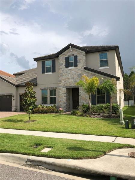 S5005935 Orlando Luxury Homes, Properties FL
