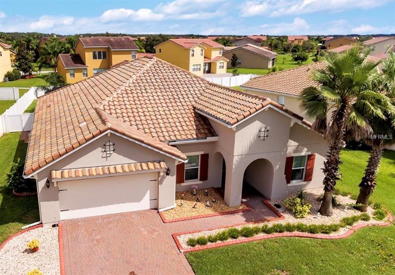 S5006835 Bellalago Kissimmee, Real Estate  Homes, Condos, For Sale Bellalago Properties (FL)