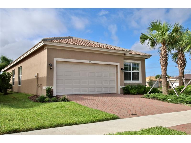 4941  SANDY GLEN,  WIMAUMA, FL