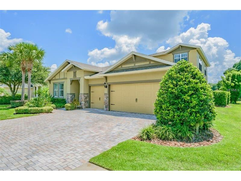 3218  MAPLERIDGE,  LUTZ, FL