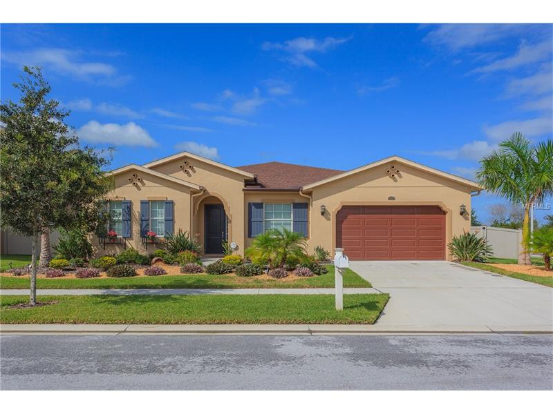 MEADOW POINTE IV PRCL AA NORTH