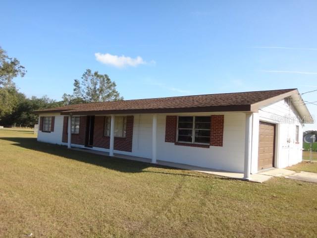 5206 S FARKAS,  PLANT CITY, FL