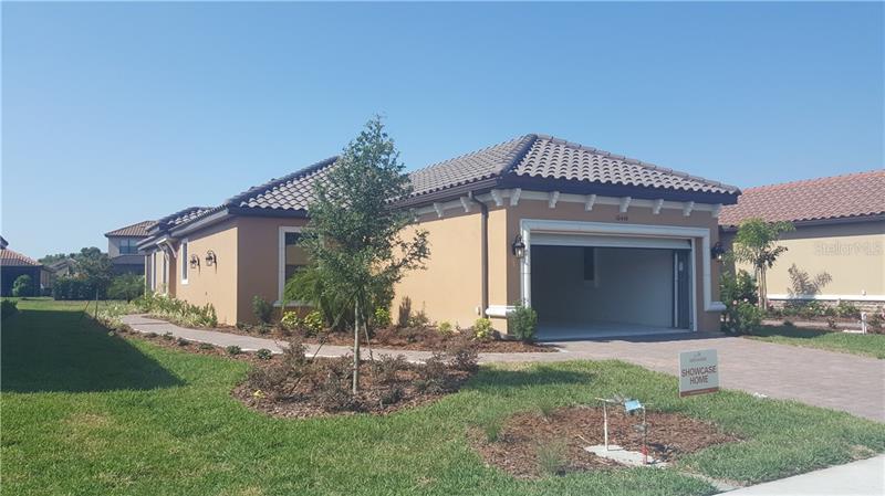 10446  HIGHLAND PARK,  PALMETTO, FL