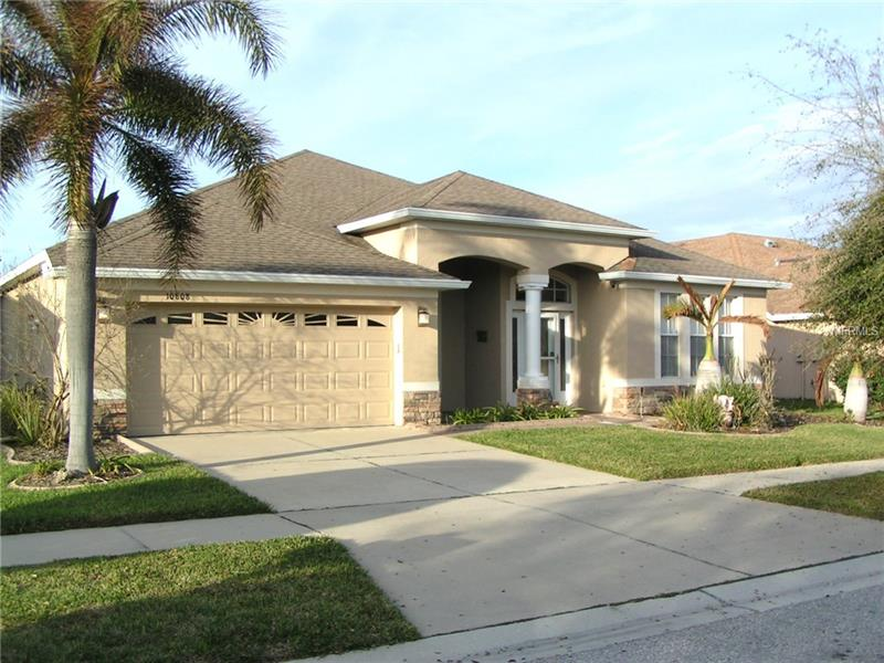10808 ROCKLEDGE VIEW DRIVE