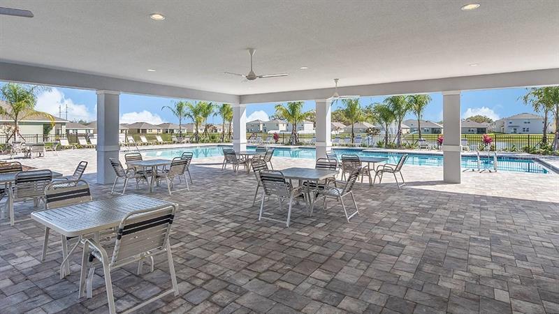5012 WEDGELEAF, PALMETTO, FL, 34221