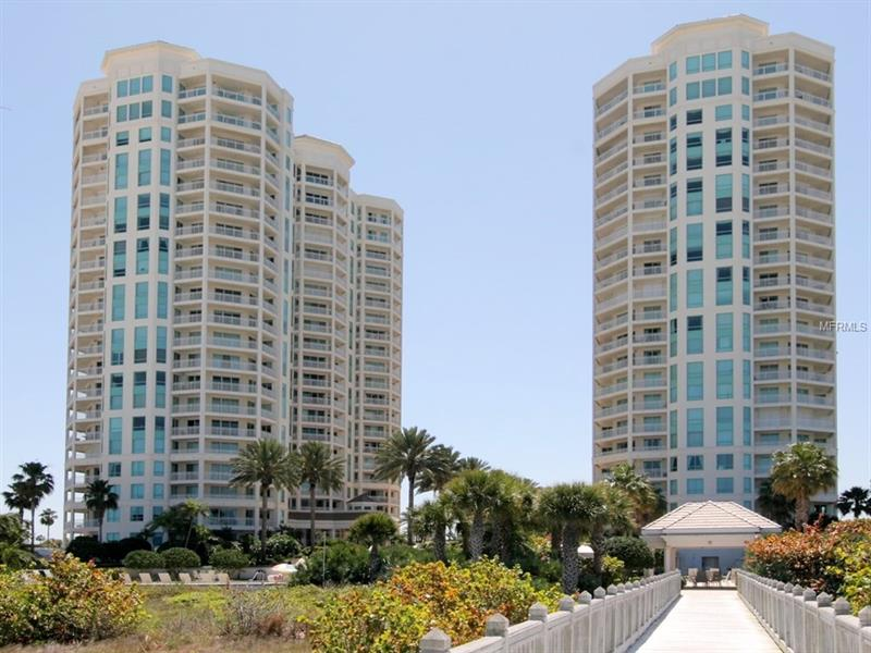 GRANDE ON SAND KEY CONDO - CLEARWATER BEACH - U7813135-7