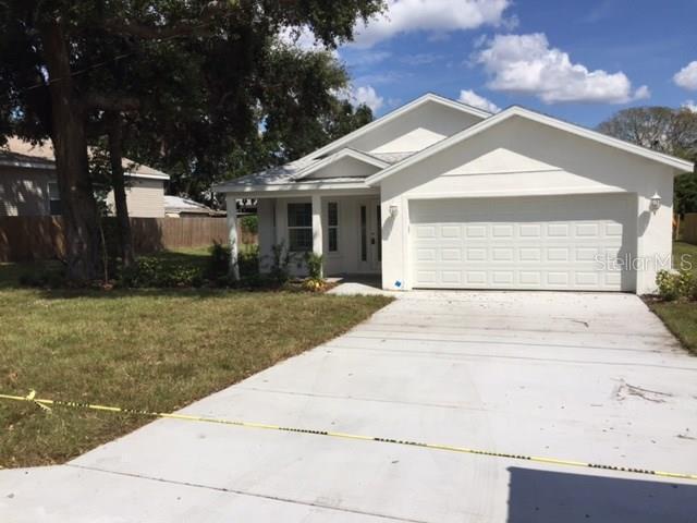 560  JEFFERSON,  PALM HARBOR, FL
