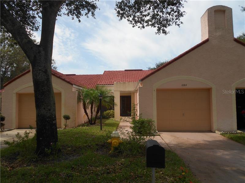 1084  SEVILLE,  PALM HARBOR, FL