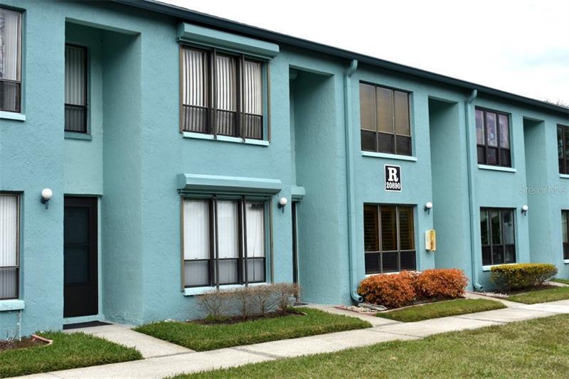 20890  NEGRIL,  LUTZ, FL