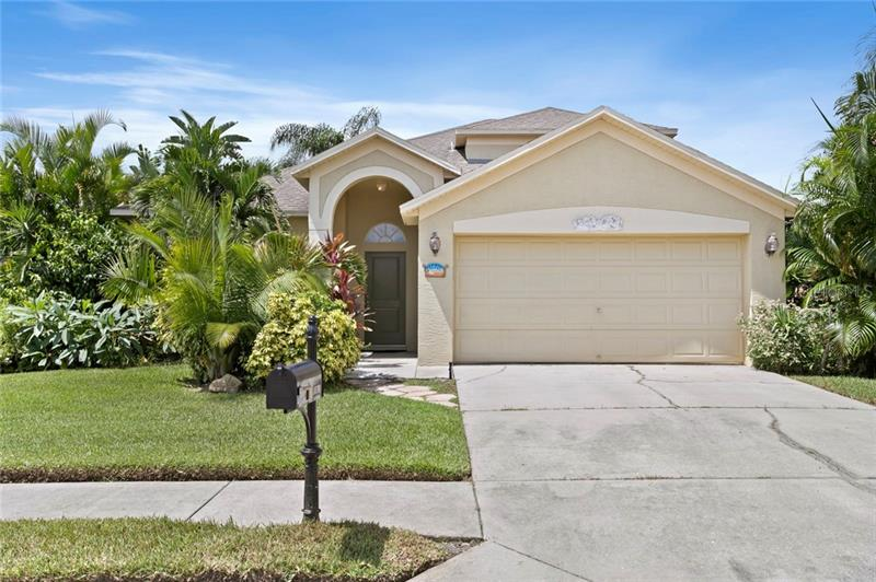 10701  EVENINGWOOD,  TRINITY, FL