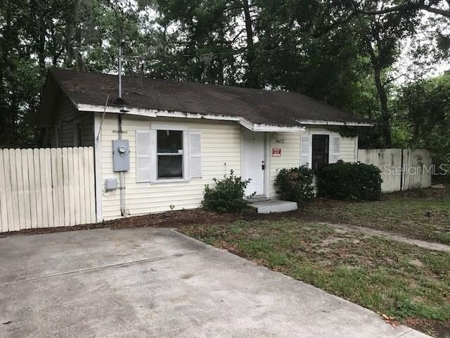 9672  SIBBALD,  JACKSONVILLE, FL