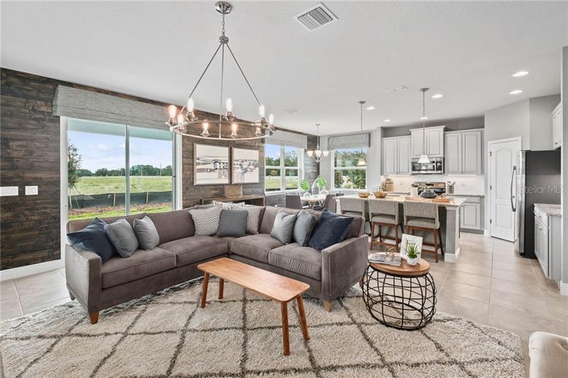 3436 GRASSY LAKE VIEW, MINNEOLA, FL, 34715