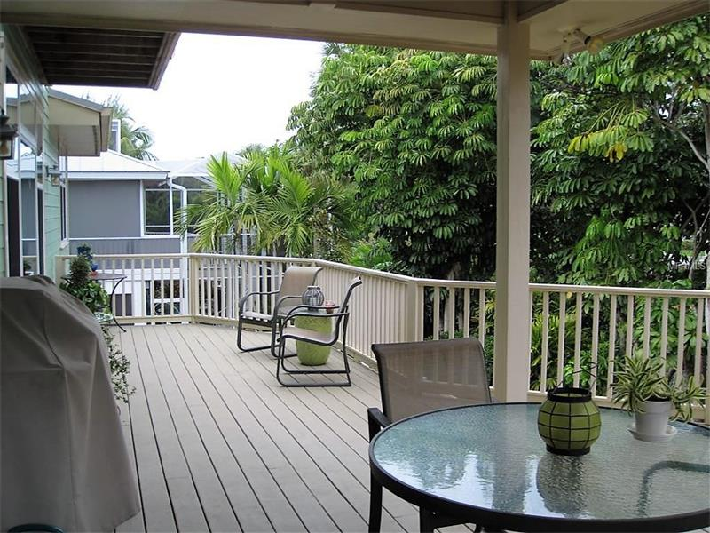 Photo of 12915 Yacht Club Place (A4170902) 11