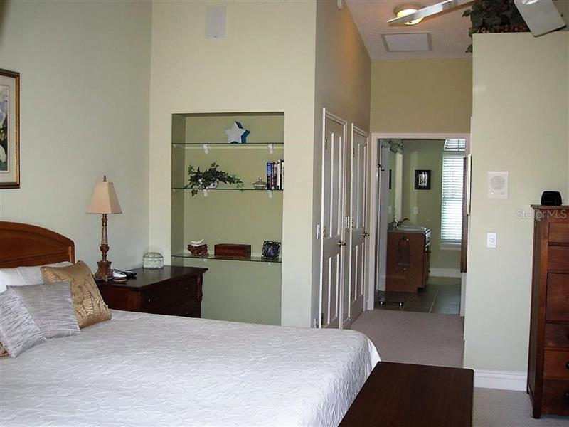 Photo of 12915 Yacht Club Place (A4170902) 17