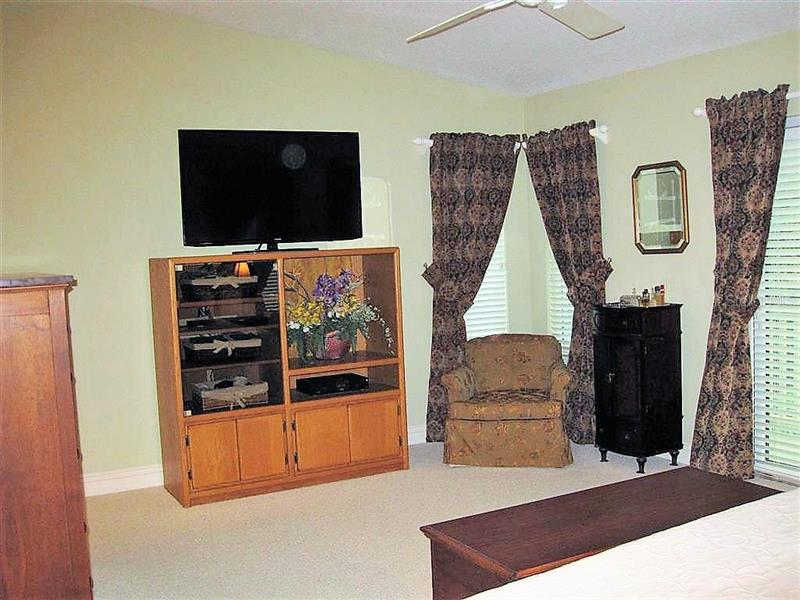 Photo of 12915 Yacht Club Place (A4170902) 18