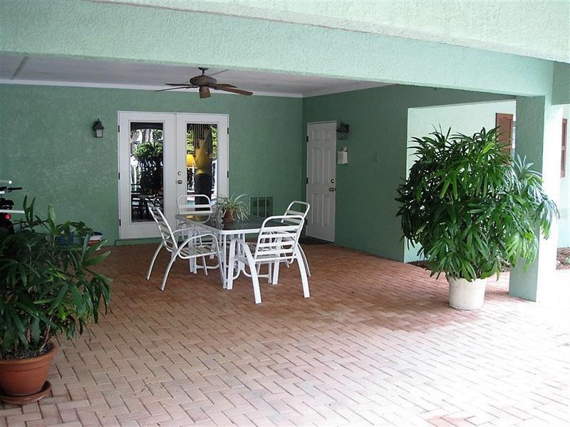 Photo of 12915 Yacht Club Place (A4170902) 22