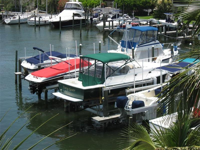 Photo of 12915 Yacht Club Place (A4170902) 24