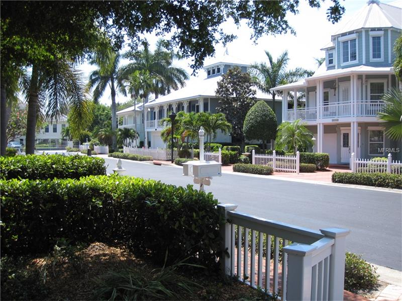 Photo of 12915 Yacht Club Place (A4170902) 25