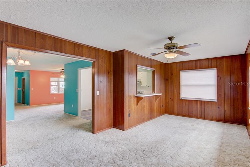 4207 W PLUMOSA TERRACE, BRADENTON, FL, 34210