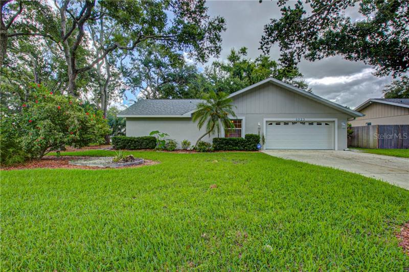 1023 NW 72ND, BRADENTON, FL, 34209