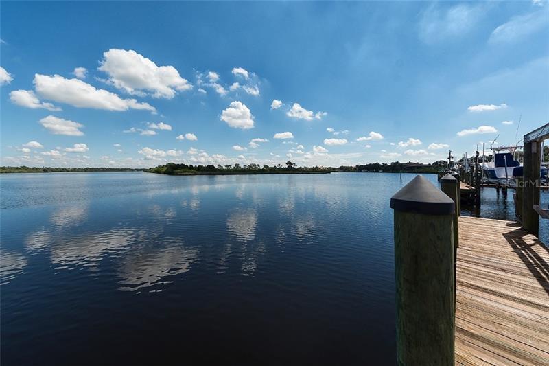 409 SAND CRANE, BRADENTON, FL, 34212
