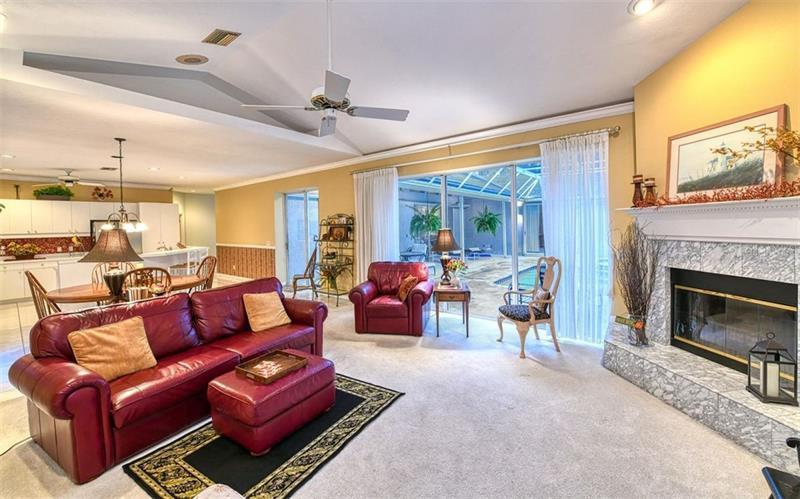 2316 NW 85TH, BRADENTON, FL, 34209
