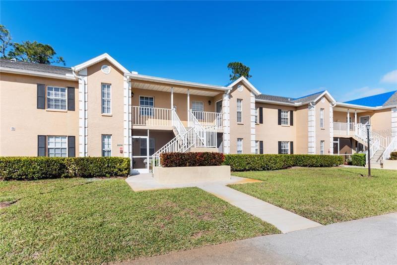 2250 W CROWN POINTE,  NAPLES, FL