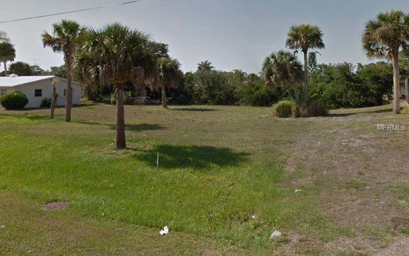 SANDLOR, ENGLEWOOD, FL, 34223
