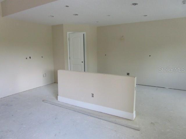 128 WHITE PINE, ROTONDA WEST, FL, 33947
