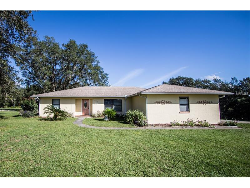 3915  EAGLES NEST,  FRUITLAND PARK, FL