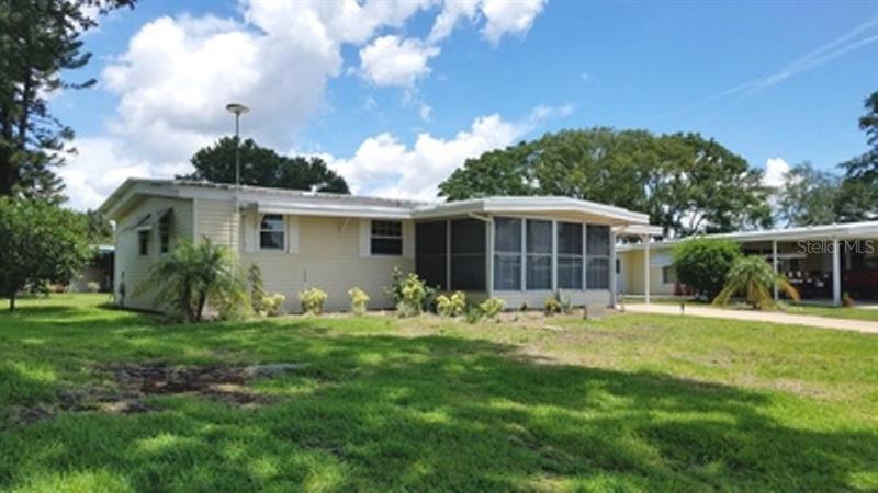 1105  MORNINGVIEW,  TAVARES, FL